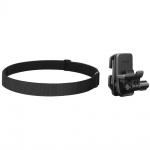 Фото - Sony Крепление на шлем/голову BLT-CHM1 для экшн-камер (AZ) (BLTCHM1.SYH)