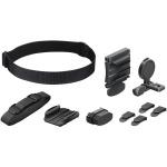 Фото - Sony Крепление на шлем/голову BLT-UHM1 для экшн-камер Sony (BLTUHM1.SYH)
