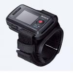 Фото - Sony Пульт д/у с экраном RM-LVR2 для экшн-камер Sony (RMLVR2.CE7)