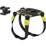 Фото - Sony Ремень для собаки AKA-DM1 с креплением для экшн-камер Sony (AKADM1.SYH)