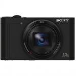 Фото - Sony Sony Cyber-Shot WX500 Black (DSCWX500B.RU3)