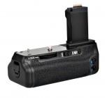 Фото  Батарейный блок Meike Canon 760D/750D (Canon BG-E18) DV00BG0053