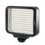 Фото -  Накамерный свет EXTRADIGITAL LED-5009 + NP-F750 (LED0006)
