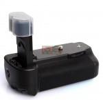 Фото -  Батарейный блок Meike Canon EOS 20D, 30D, 40D, 50D (Canon BG-E2N) DV00BG0018