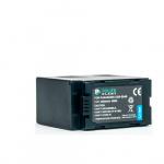 Фото - PowerPlant Aккумулятор PowerPlant Panasonic CGA-D54S (DV00DV1249)