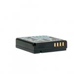 Фото - PowerPlant Aккумулятор PowerPlant Panasonic DMW-BCJ13E, BP-DC10 (DV00DV1292)