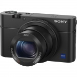 Фото - Sony Sony Cyber-shot DSC-RX100 IV (DSCRX100M4.RU3)