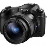 Фото - Sony Sony Cyber-shot DSC-RX10 II (DSCRX10M2.RU3)