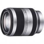 Фото - Sony Sony 18-200mm f/3.5-6.3 для камер NEX (SEL18200.AE)