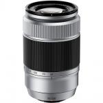 Фото - Fujifilm Fujifilm XC 50-230mm F4.5-6.7 OIS Silver