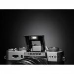 Фото Fujifilm Fujifilm X-T10 + XF 18-55mm F2.8-4R Kit Silver