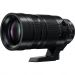 Фото - Panasonic Panasonic Leica DG 100-400mm F4.0-6.3 ASPH (H-RS100400E) + Подарочный сертификат 2500 грн!!!