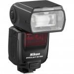 Фото -  Nikon Speedlight SB-5000