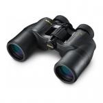 Фото - Nikon Бинокль Nikon Aculon A211 8x42 CF (влагозащищенный, просветленный)  (774241)