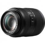 Фото - Panasonic Panasonic 45-200mm F4.0-5.6 G Vario MEGA O.I.S. (H-FS045200E)