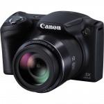 Фото -  Фотокамера Canon Powershot SX410IS RE (0108C012AA)