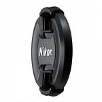 Фото  Nikon AF-P DX NIKKOR 18–55mm f/3.5–5.6G VR