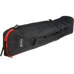 Фото  Чехол для штатива BAG FOR 3 LIGHT STANDS LARGE (MB LBAG110)