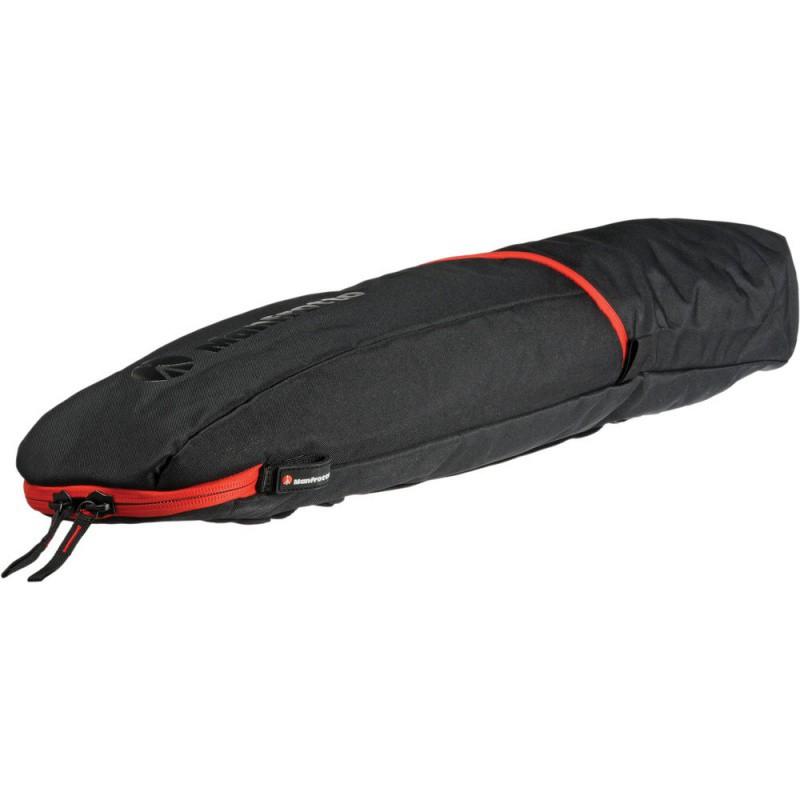 Купить -  Чехол для штатива BAG FOR 3 LIGHT STANDS SMALL (MB LBAG90)