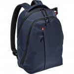 Фото -  Рюкзак NX Backpack Blue (MB NX-BP-VBU)