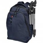 Фото  Рюкзак NX Backpack Blue (MB NX-BP-VBU)