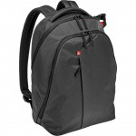 Фото -  Рюкзак NX Backpack Grey (MB NX-BP-VGY)