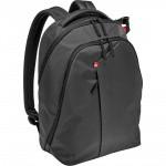 Фото -  Рюкзак NX Backpack Grey (MB NX-BP-VGY)