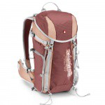 Фото -  Рюкзак HIKER 20L ROSE (MB OR-BP-20RS)