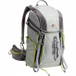 Фото -  Рюкзак Hiker 30L Grey (MB OR-BP-30GY)