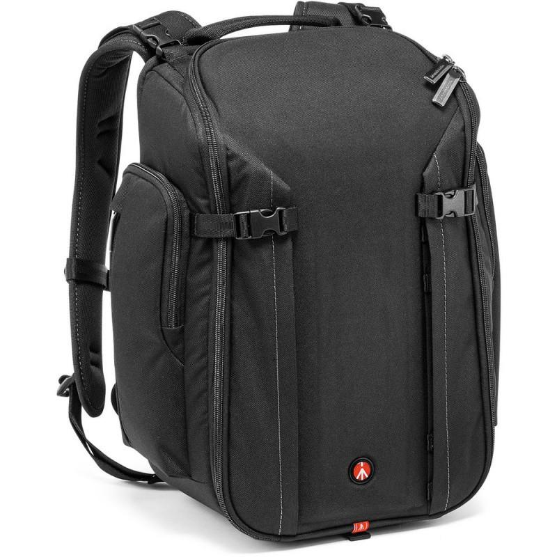 Купить -  Рюкзак Backpack 20 (MB MP-BP-20BB)