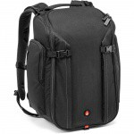 Фото -  Рюкзак Backpack 20 (MB MP-BP-20BB)