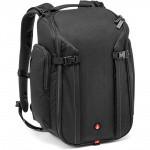 Фото -  Рюкзак Backpack 20 (MB MP-BP-20BB)