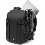 Фото  Рюкзак Backpack 20 (MB MP-BP-20BB)