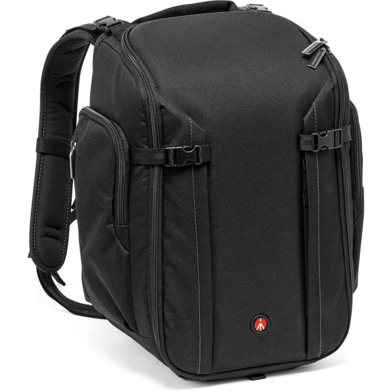 Купить -  Рюкзак Backpack 30 (MB MP-BP-30BB)