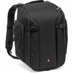 Фото -  Рюкзак Backpack 30 (MB MP-BP-30BB)