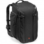 Фото -  Рюкзак Backpack 50 (MB MP-BP-50BB)