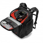 Фото  Рюкзак Backpack 50 (MB MP-BP-50BB)