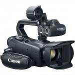 Фото Canon Canon XA30