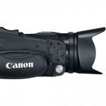 Фото Canon Canon XA35