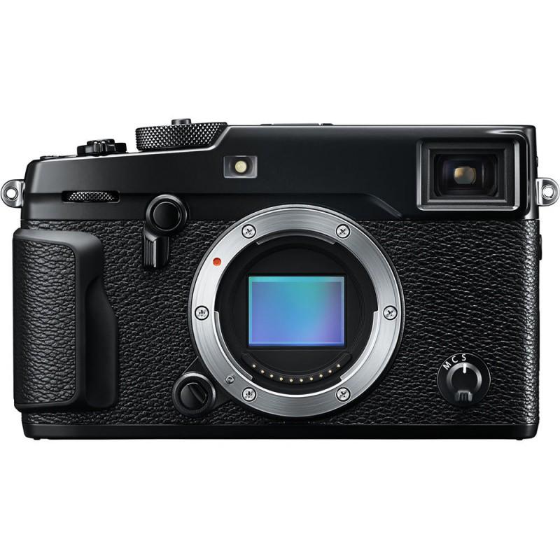 Купить - Fujifilm Fujifilm X-Pro2 Body