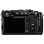 Фото Fujifilm Fujifilm X-Pro2 Body