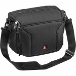 Фото -  Сумка Shoulder bag 10 (MB MP-SB-10BB)