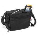 Фото  Сумка MANFROTTO Bags PRO shoulder bag 30 (MB MP-SB-30BB)