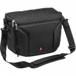 Фото -  Сумка MANFROTTO Bags PRO shoulder bag 40 (MB MP-SB-40BB)