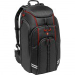 Фото -  Рюкзак Drone Backpack D1 (MB BP-D1)