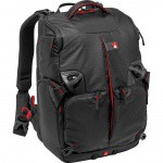 Фото -  Рюкзак 3N1-35 PL; Backpack (MB PL-3N1-35)