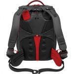 Фото  Рюкзак 3N1-35 PL; Backpack (MB PL-3N1-35)