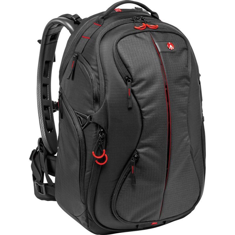Купить -  PLMANFROTTO рюкзак PRO LIGHT Bumblebee-220 P (MB PL-B-220)