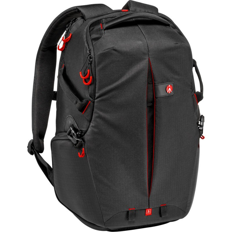 Купить -  Рюкзак RedBee-210 Backpack (MB PL-BP-R)