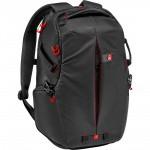 Фото -  Рюкзак RedBee-210 Backpack (MB PL-BP-R)